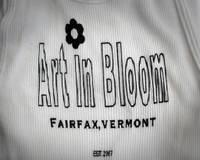 Highlight for album: Art in Bloom 07/24/2010