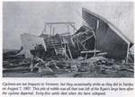 cyclone 1907