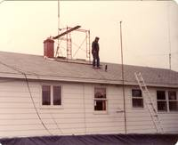 Highlight for album: TV Antenna Repair In 1983