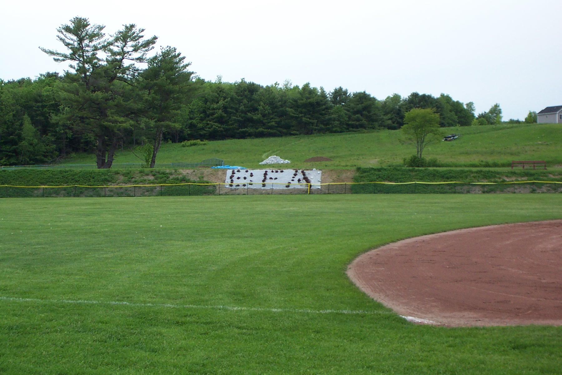 2008-05-30 012
