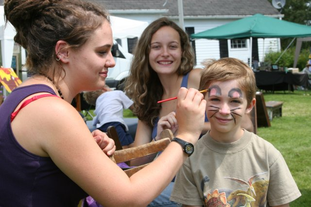 Another one that went into the Messenger yesterday.