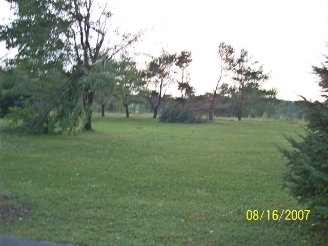 tornado 058