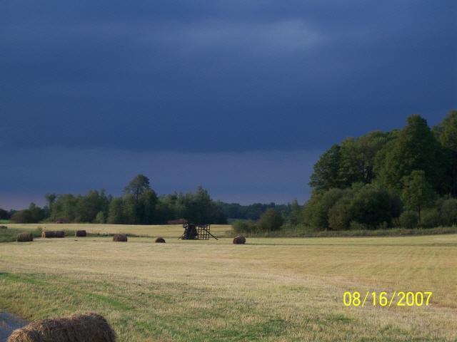 tornado 065