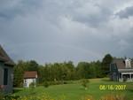 tornadorainbow 049