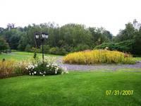 Highlight for album: Garden Photos From Deanne Morin - July 31, 2009