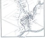 Southern part of Fairfax Village