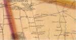 map brickchurch