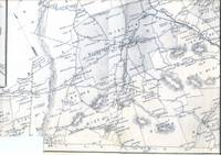 Highlight for album: Maps Of Fairfield - 1870