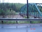 lamoille river dam1