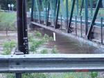 lamoille river dam3