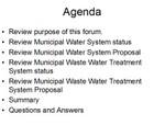 water forum02