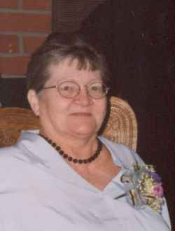 janet carpenter obit