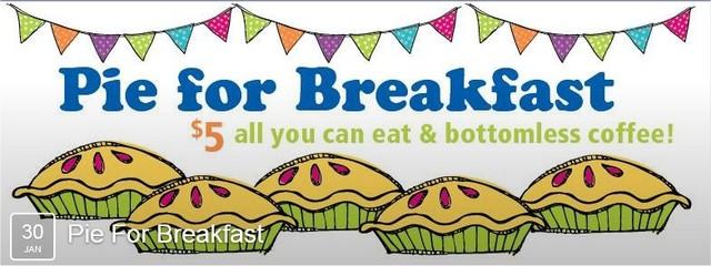 piebreakfast