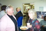 Cathy Mongeon & Barbara Muller - Picture 3664