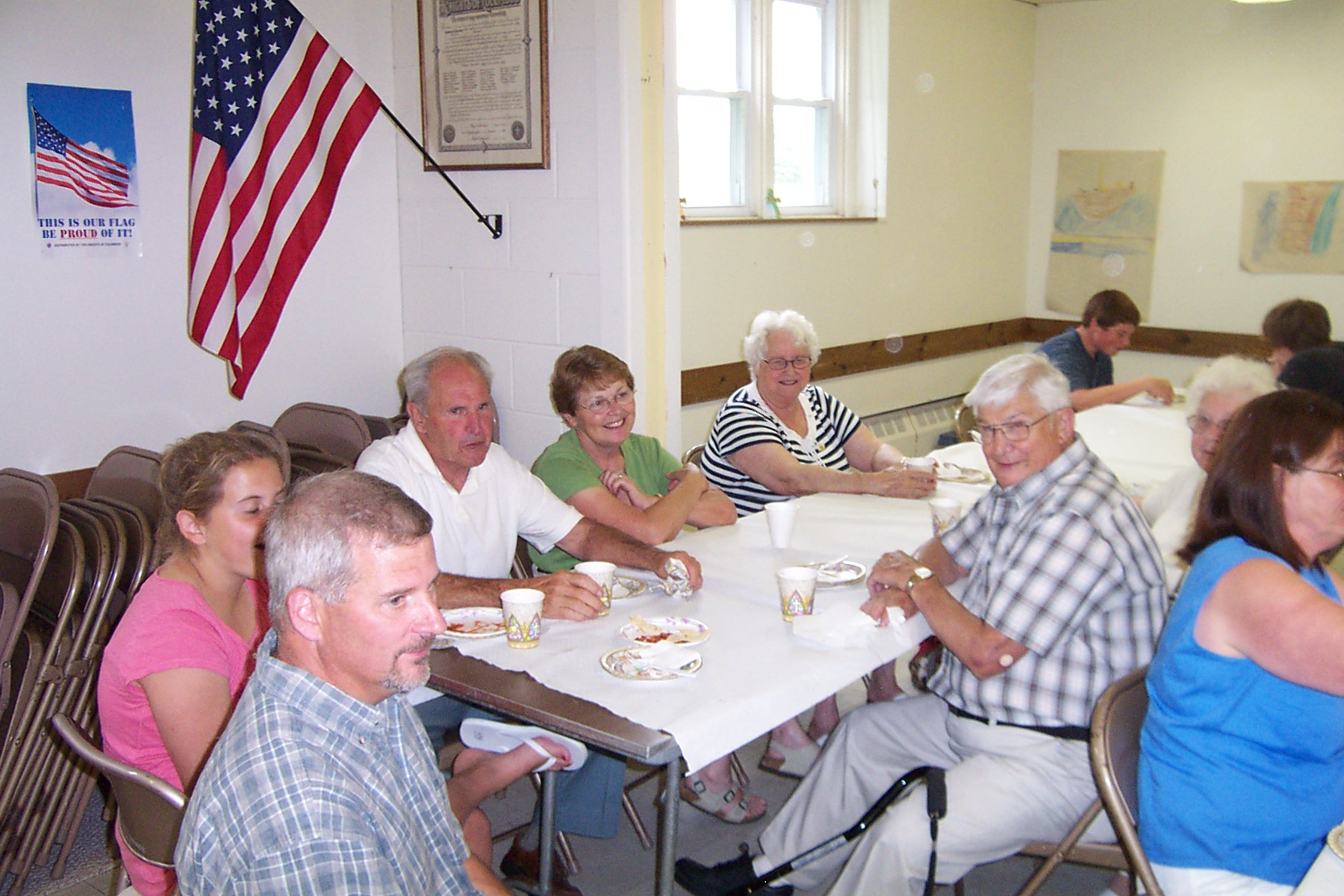 Hartman & Rainville Families - 2008-06-29 036