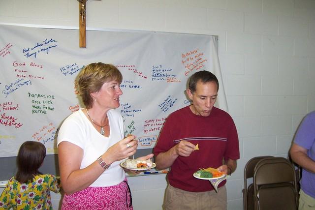 Dave Vallett & Brenda Paradee - 2008-06-29 044