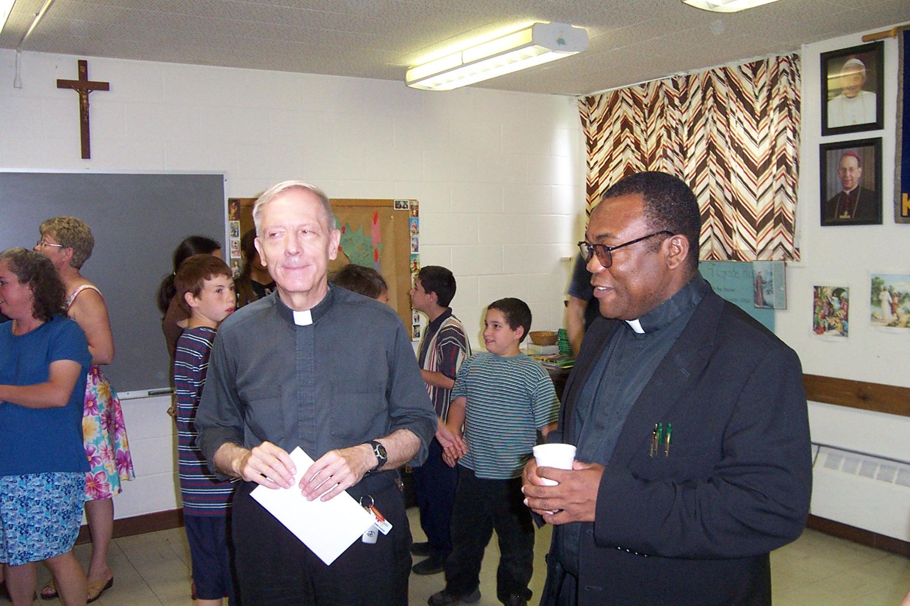 Father Feltz & Father Rome - 2008-06-29 048