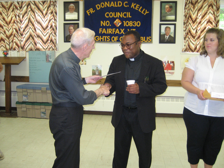 2008-06-29 082