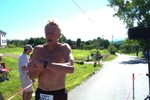 fxegg012 - #1291 Peter Davis 0:19:43 Age Group 50-59 5KR