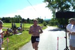 fxegg014 - #326 Mike Bessette 0:20:41 Age Group 30-39 5KR