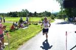 fxegg020 - #104 Greg Hartman 0:21:57 Age Group 40-49 5KR