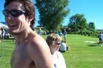 fxegg022 - #36 Rick Rountree 0:32:22 10K Run Winner