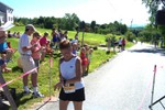 fxegg028 - #49 Janet Coon 0:34:55 Age Group 60+ 5KR
