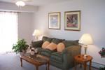 Living Room - 2007-07-14 009