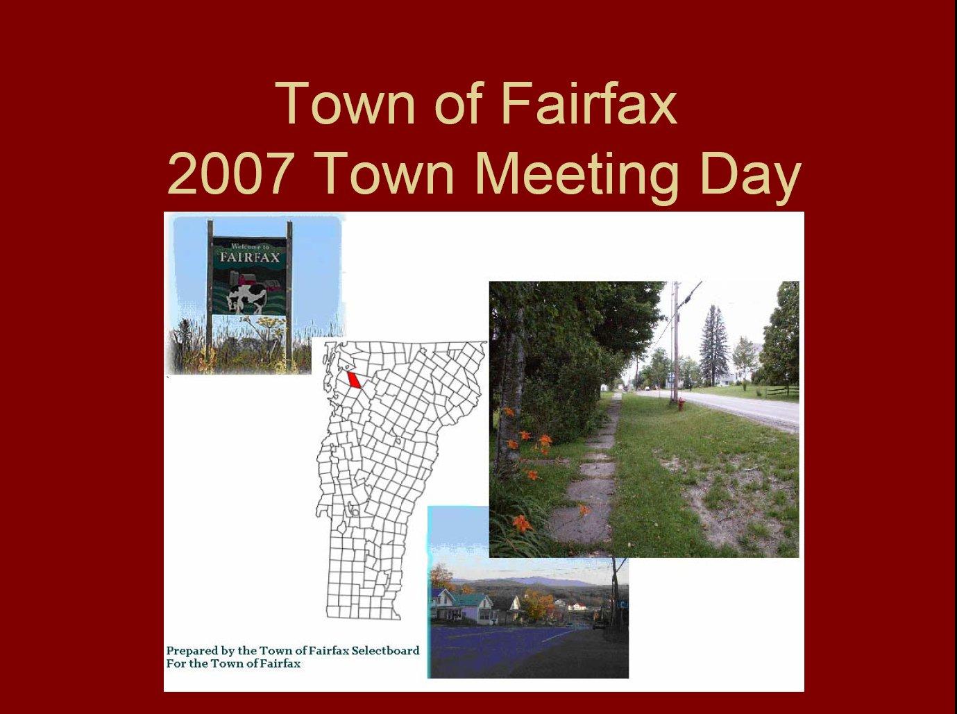 fxtown01