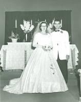 Highlight for album: Photos From Henry & Maryann Raymond's Wedding