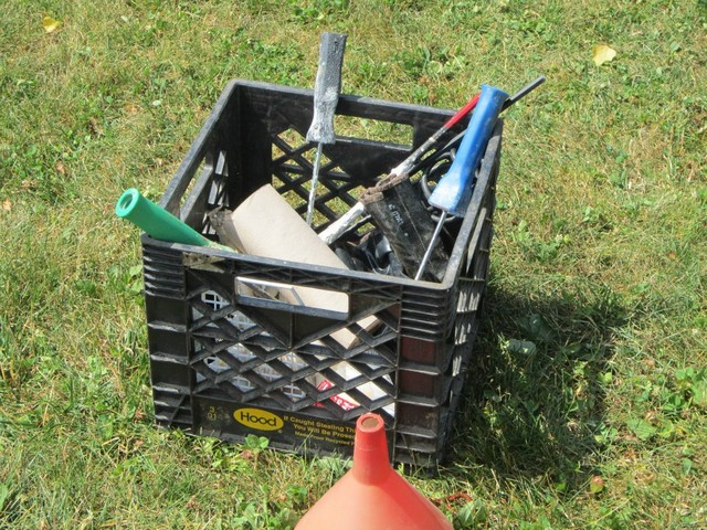 Coach Hebert's crate of tools - scoreboard03
