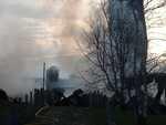 rainville fire 001
