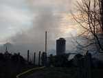 rainville fire 002