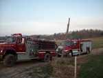 rainville fire 004