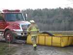 rainville fire 005