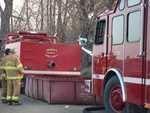 rainville fire 006