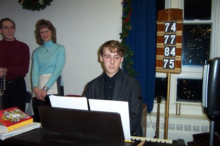 2006-12-24 014