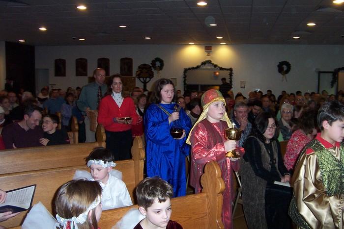 2006-12-24 015